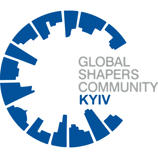 Kyiv Hub | Global Shapers
