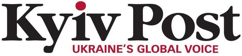 kyiv-post-min
