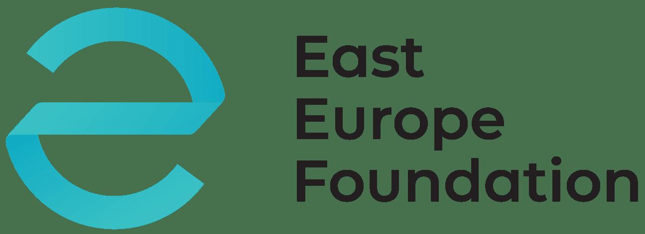 east-europe-foundation