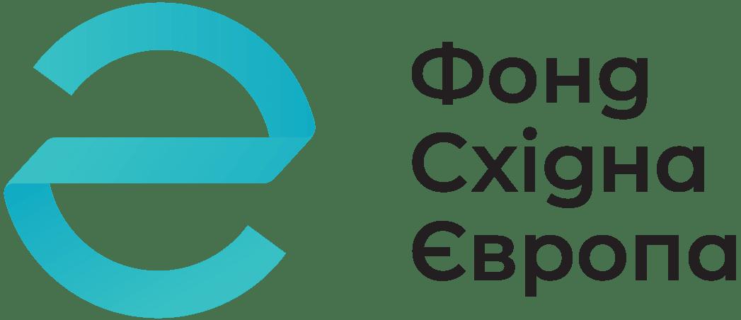 EEF CMYK UA -min