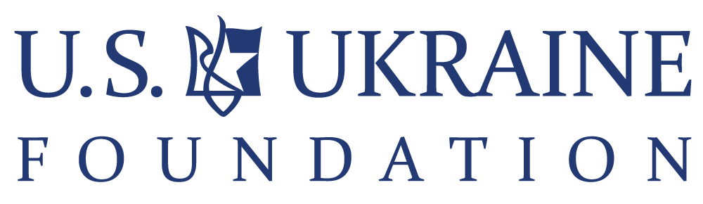 U.S. Ukraine Foundation