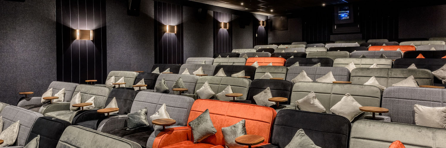 private cinema editorial 2