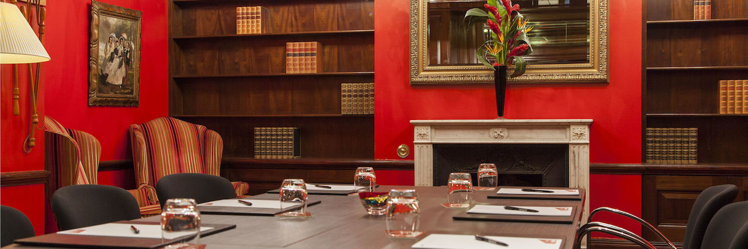 paddington meeting rooms editorial 2