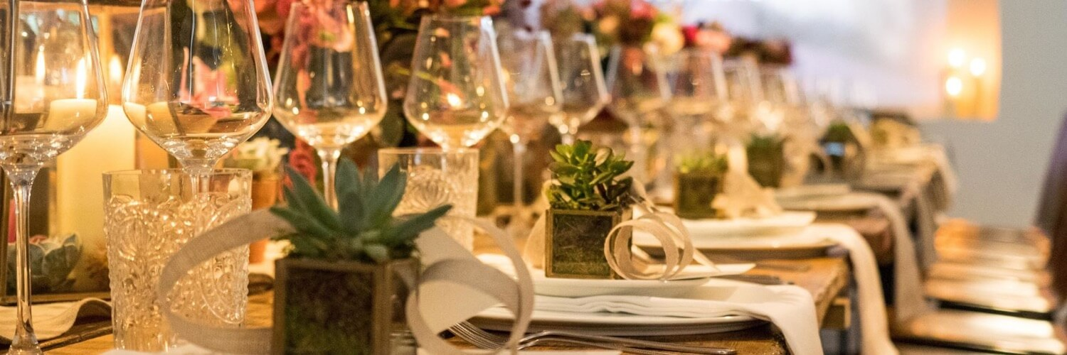 Hire Private Dining Rooms In Manchester Headbox
