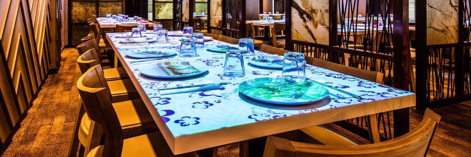 Covent Garden Private Dining Editorial 1 Part 74