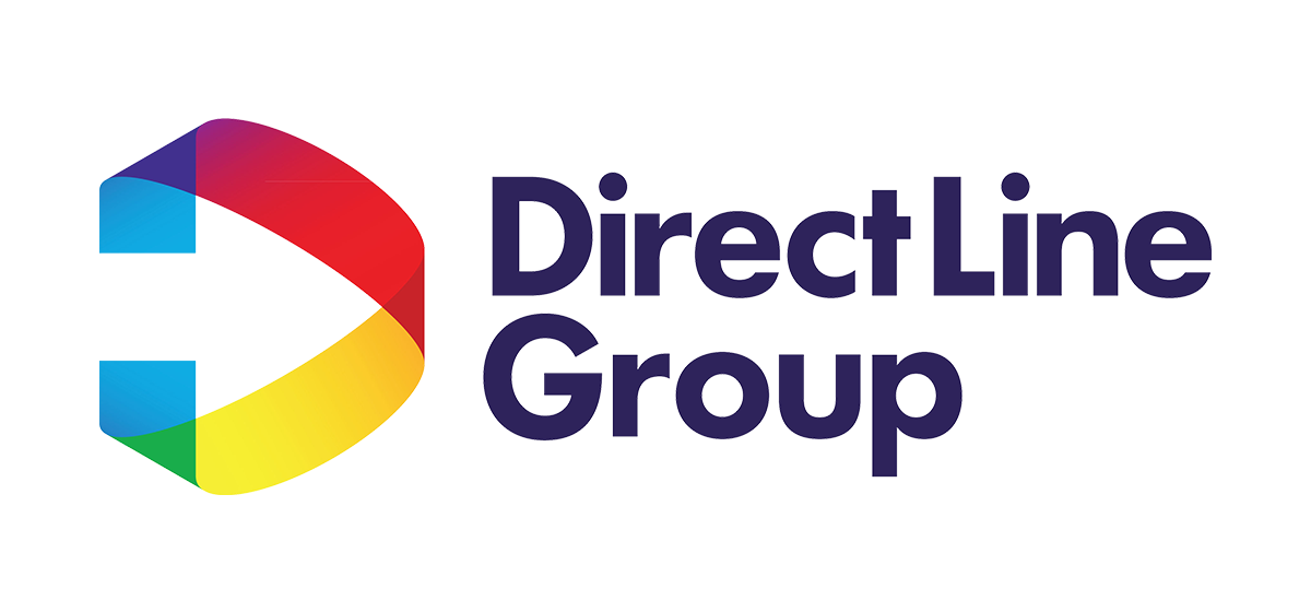 Directline group logo