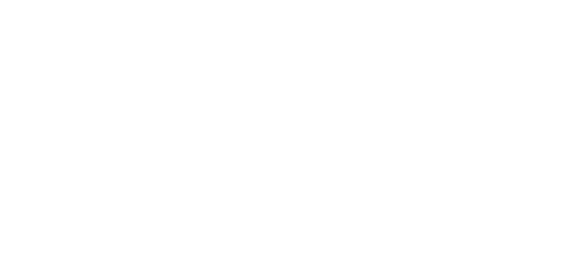 White camm   hooper logo