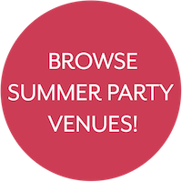 Brose summer party venues sticker