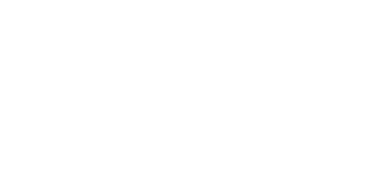 White lumiere london logo