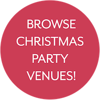 Browse christmas party venues sticker