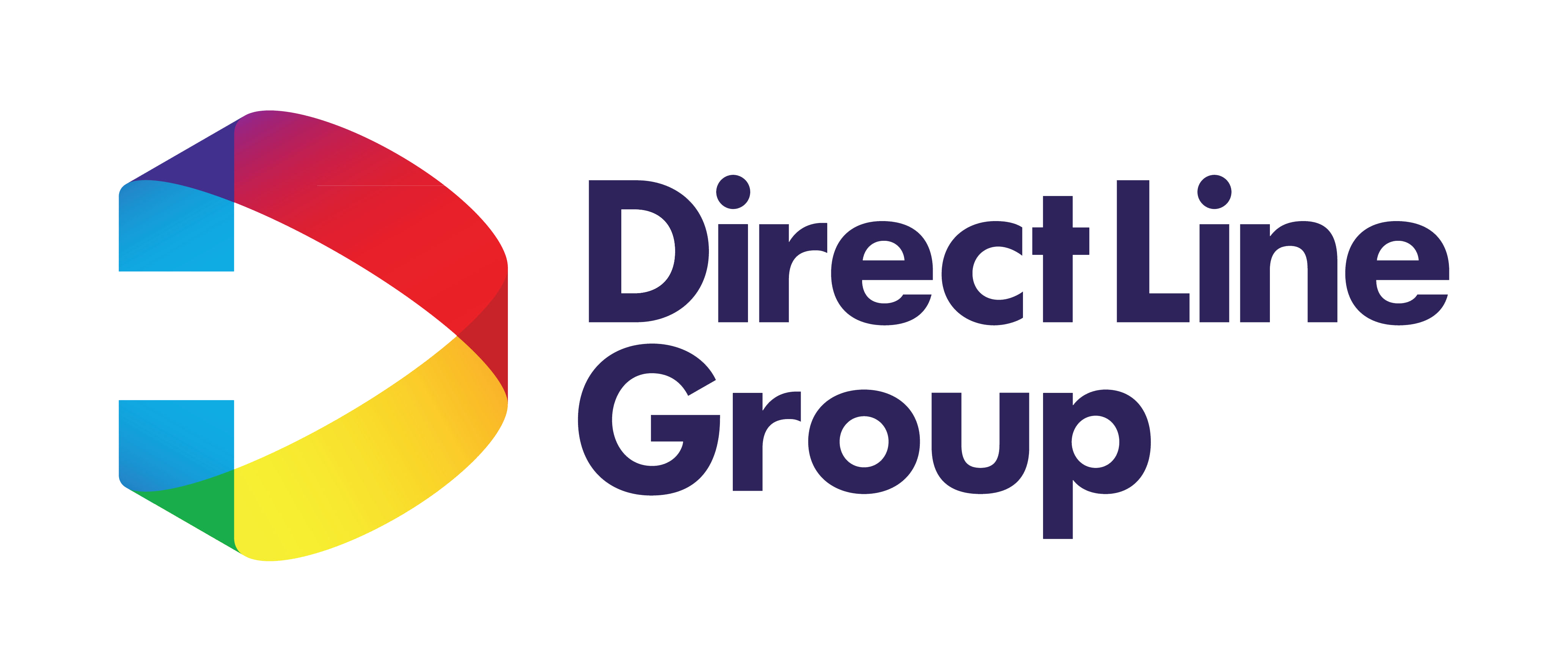 Direct line group logo