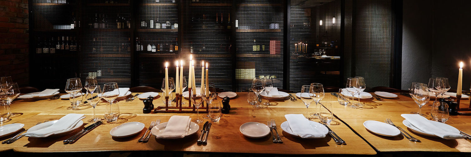 Liverpool street private dining editorial 1