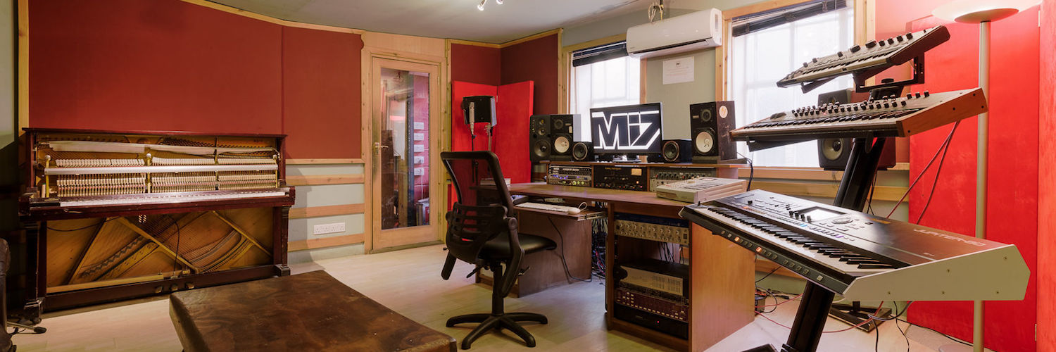cheap recording studios editorial 2