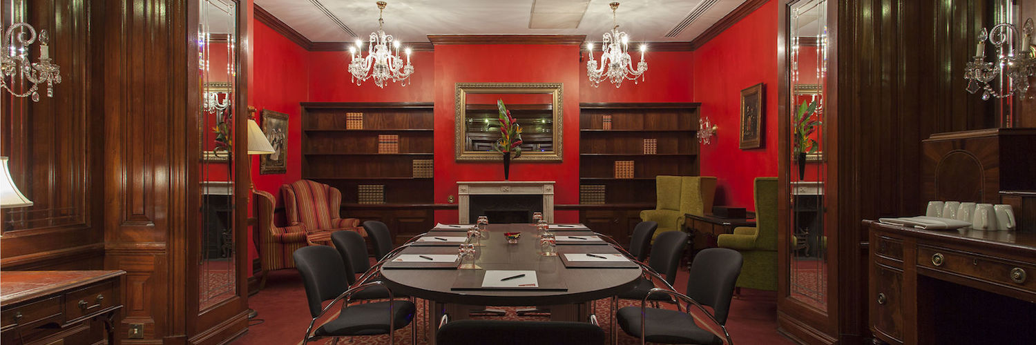 paddinton meeting rooms editorial 1
