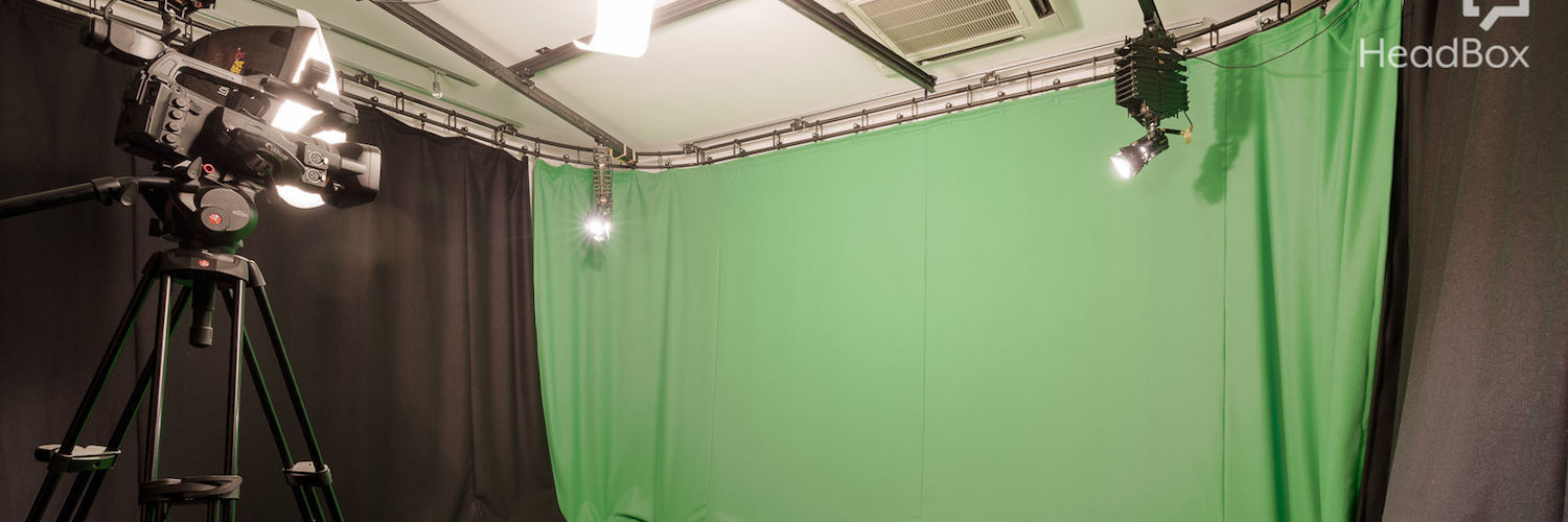 green screen editorial 2