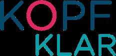 Logo KOPF FREI