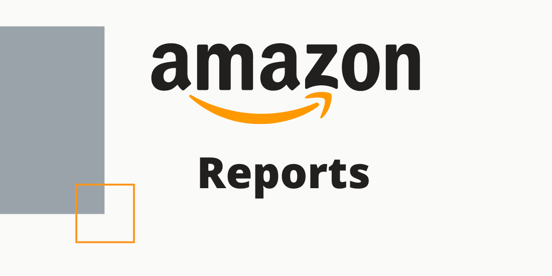 Your Amazon Transactions Report Guide
