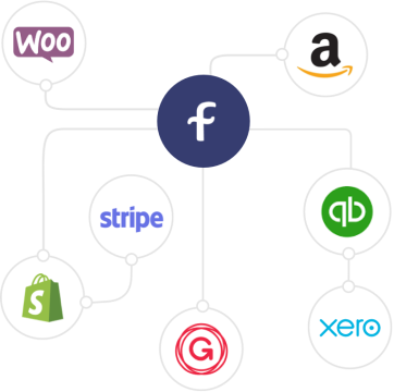 Digital apps that integrate into our platform