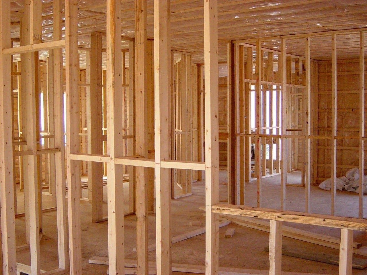 Five Ways to Build Your Home Renovation Business from Home
