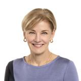 Diane McIntosh