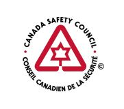 Developed in Partnership with Canada Safety Council