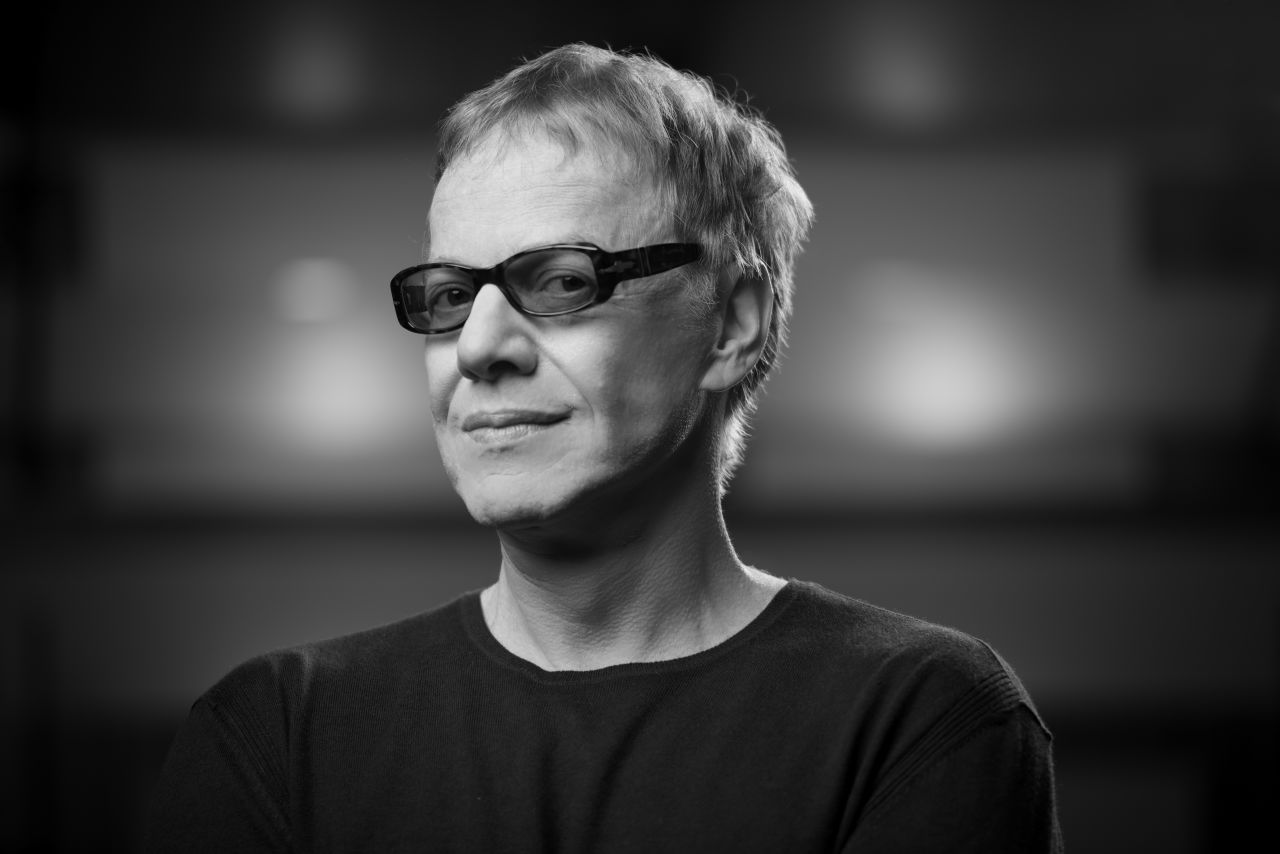 Danny Elfman | Photo Credit: Brain Averill