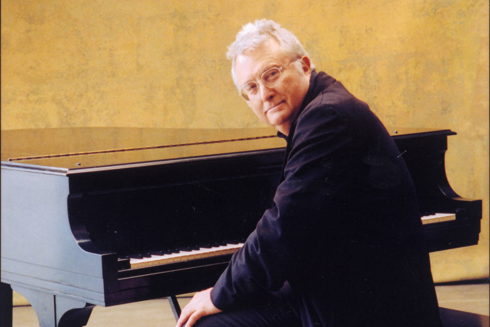 Randy Newman - Symphony Pops and Specials, Contemporary