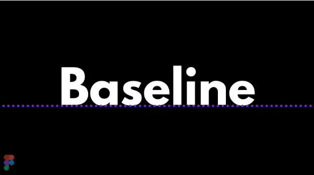 baseline cover