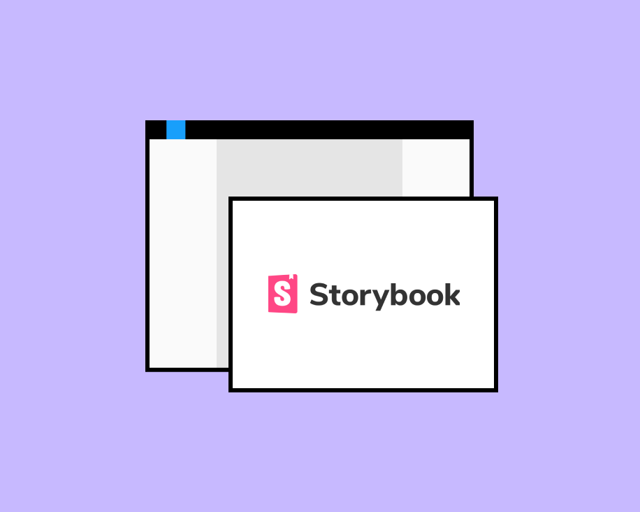 Storybook-Rectangle