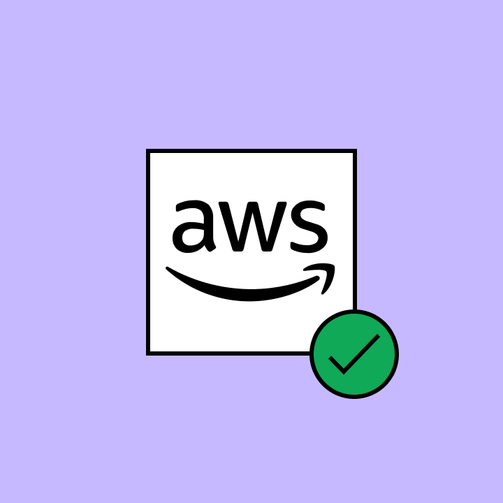 AWS Diagrams