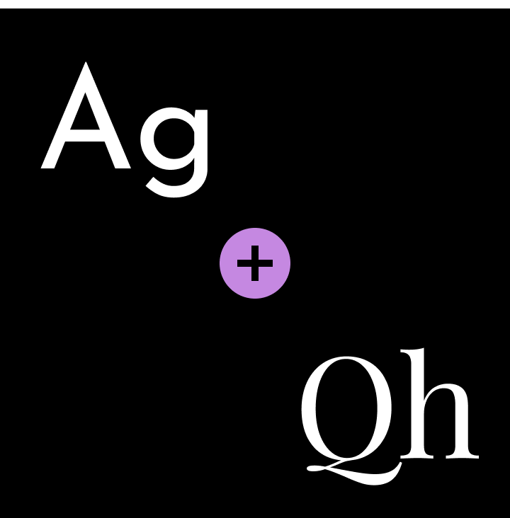 Futura Bold Google Font