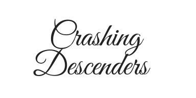 crashing descenders