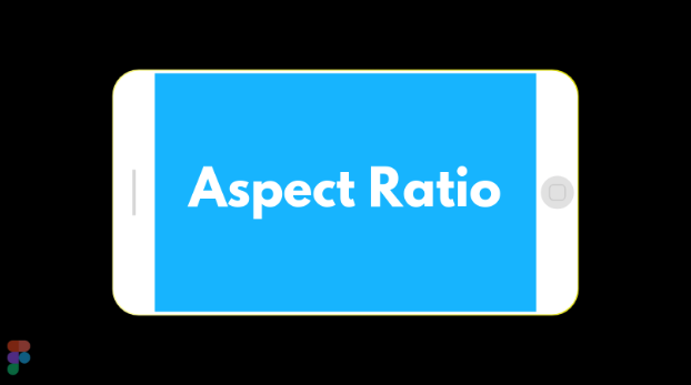 Aspect Ratio - What is it and What are the Common Formats?