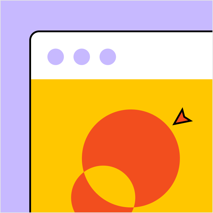 Free Venn Diagram Template Figma