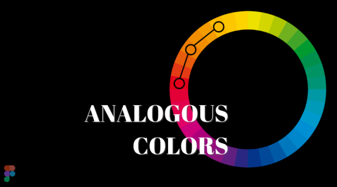 analogous colors cover