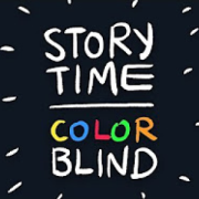 Storytime: Being Color Blind by Pablo Stanley