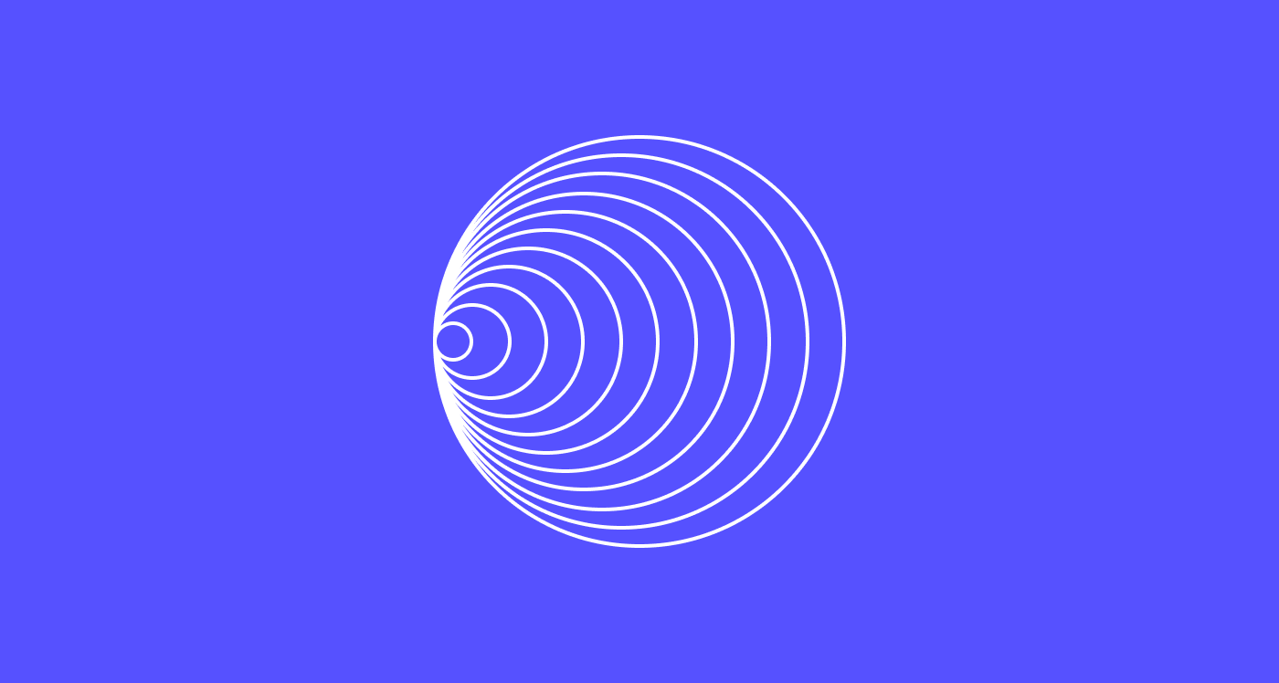 With Figma's new SVG Exports, less = more