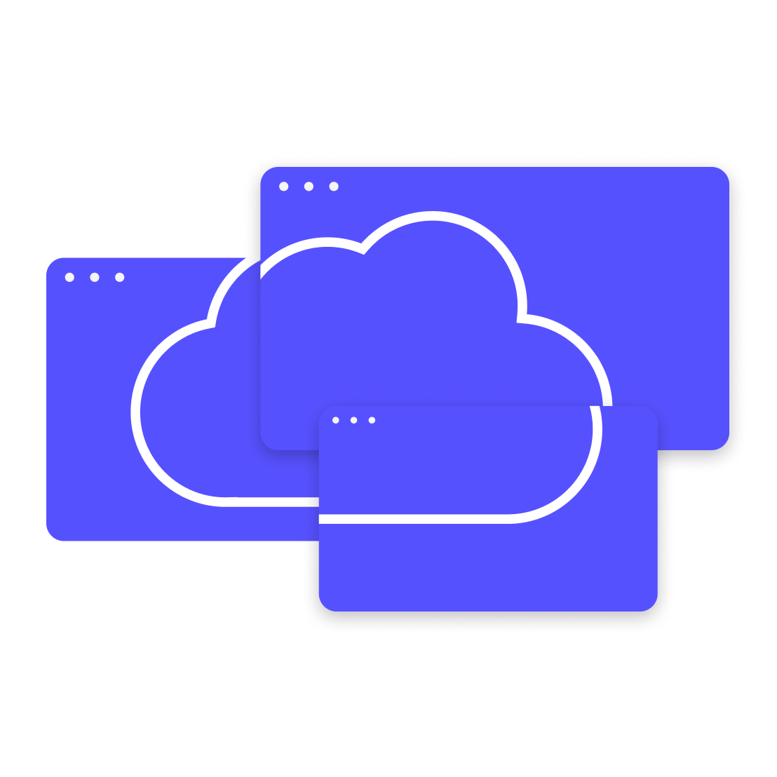 all-the-benefits-of-the-cloud-ui-design