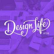 Getting Content For Your Designs by Design Life Podcast