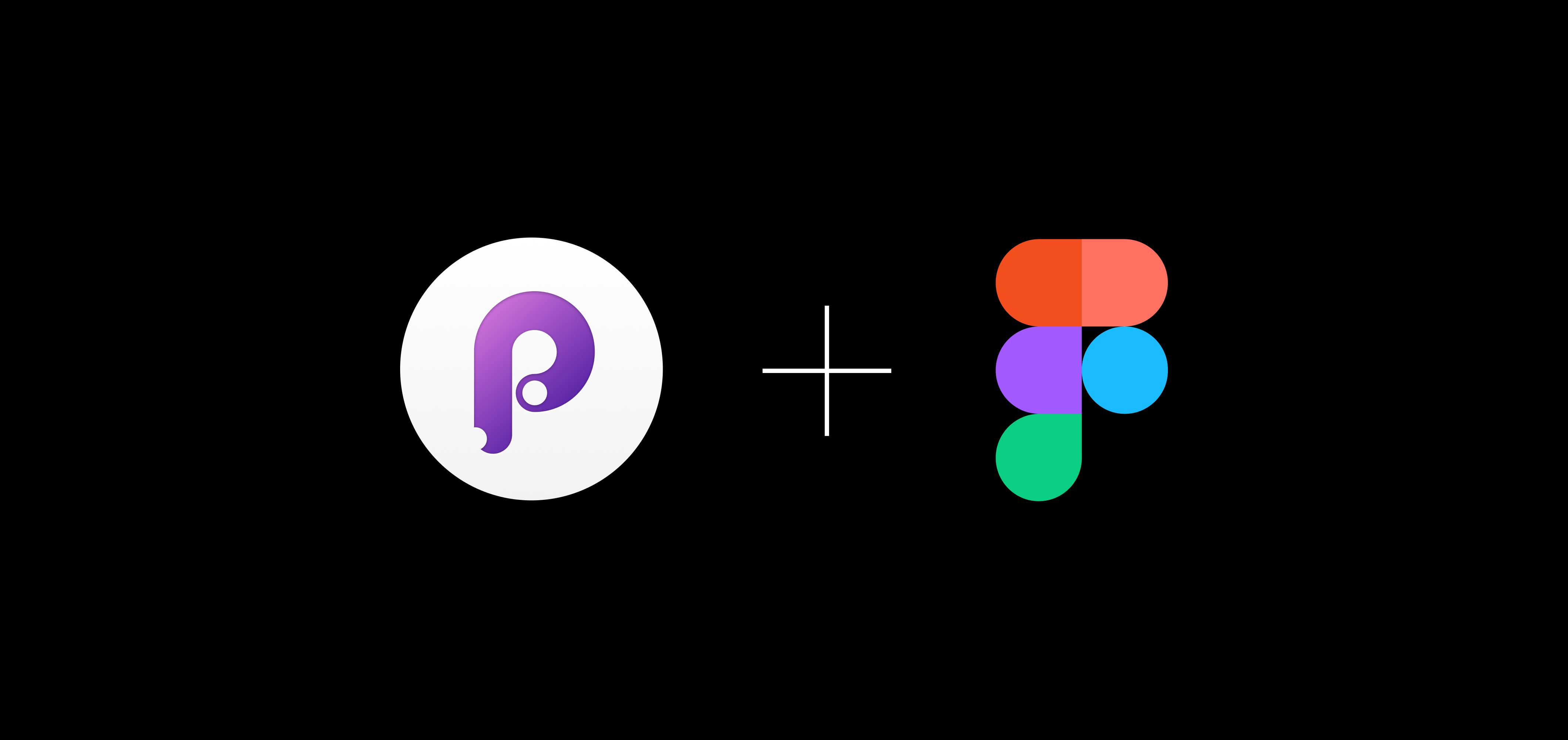 Animate your Figma designs with our new Principle integration