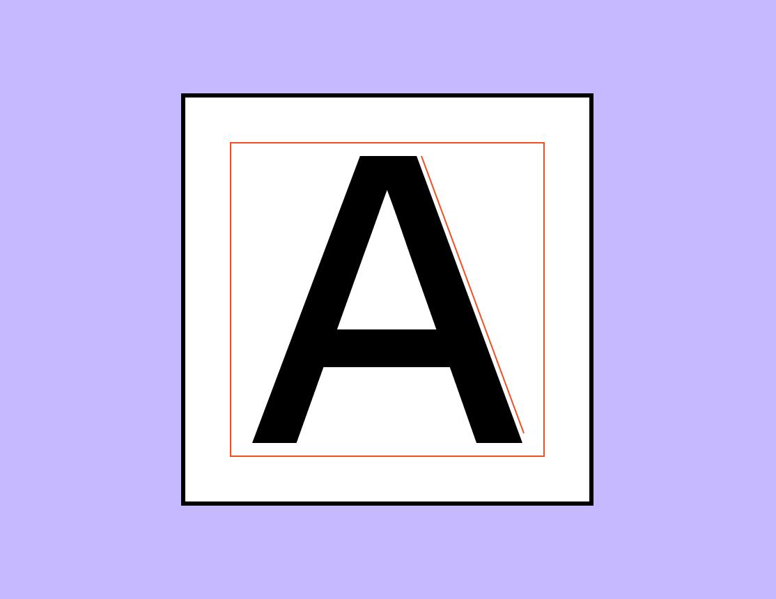 Font Types Figma