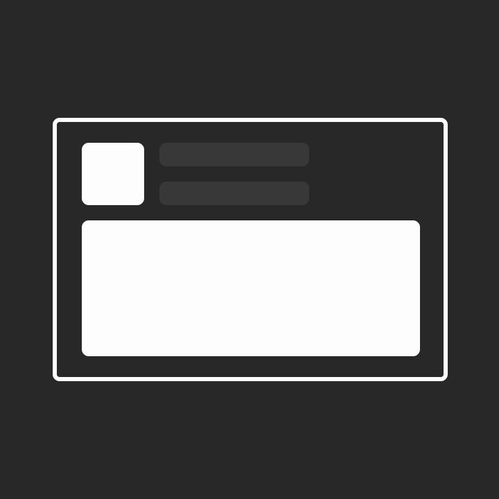 Free Online Flowchart Maker | Figma