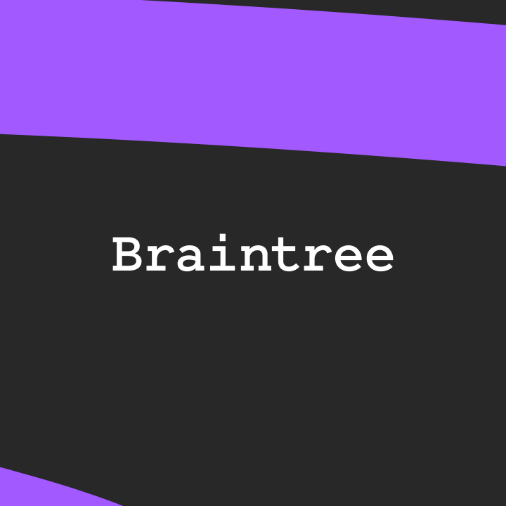 Braintree-tile