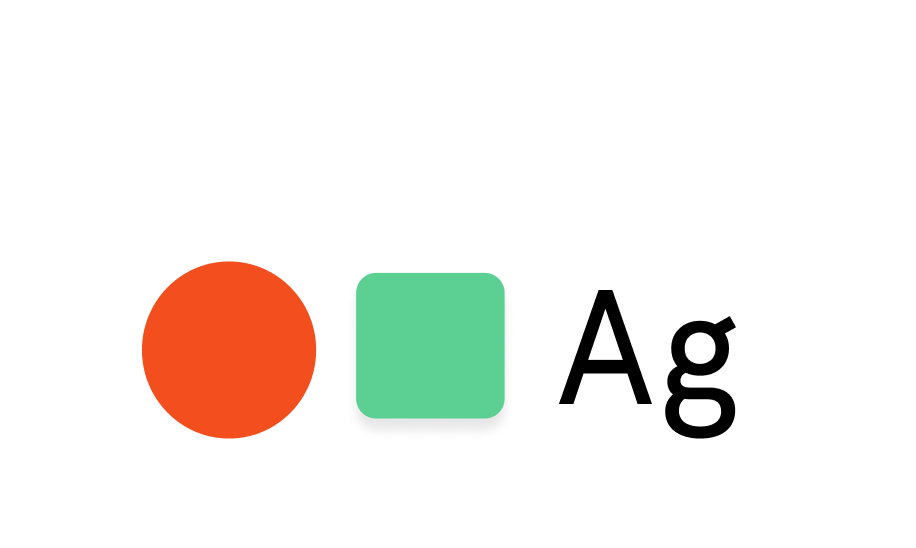 Figma: the collaborative interface design tool