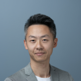 Shawn Lan, Head of Design at Zoom