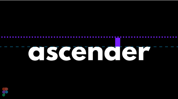 ascender-fixed