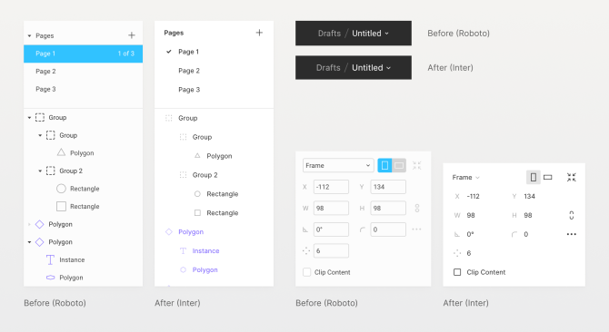 Inter-before-after-ui2