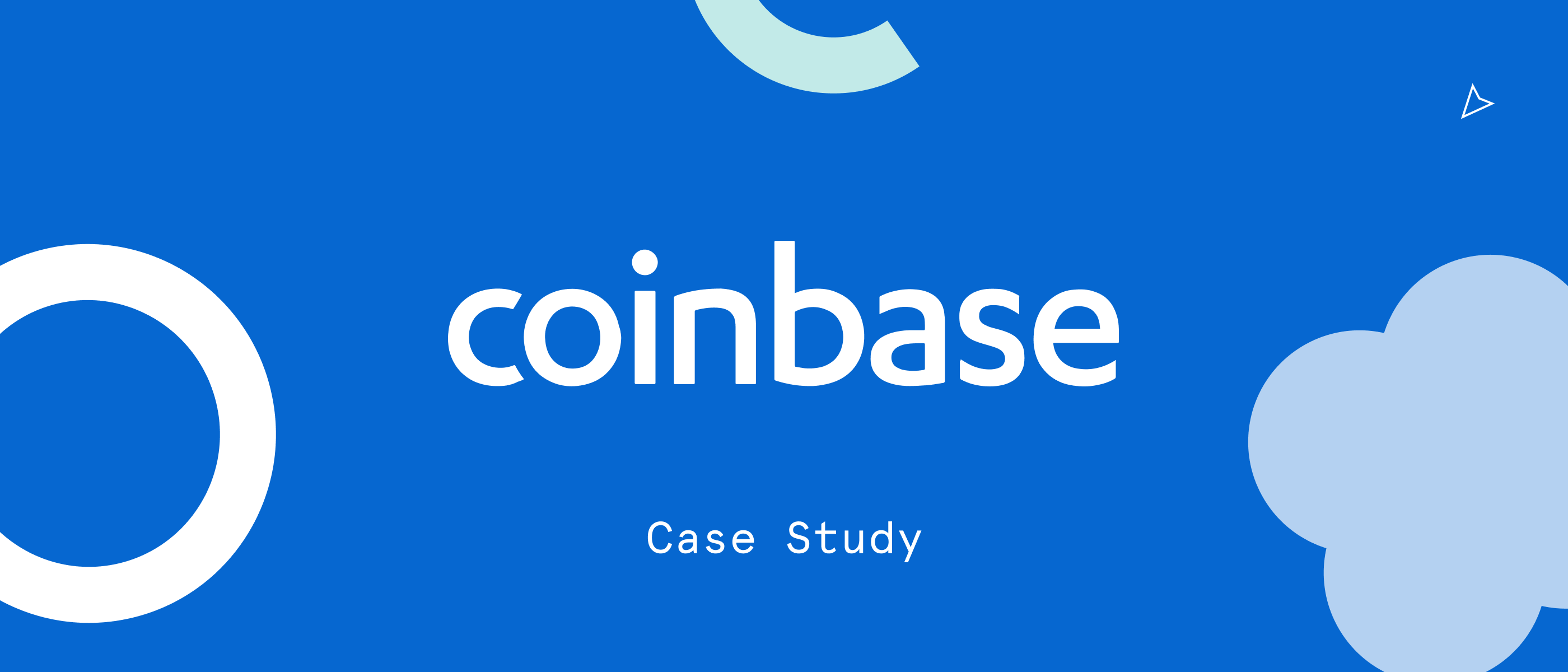 The smart Trick of Account Restricted Coinbase That Nobody is Discussing