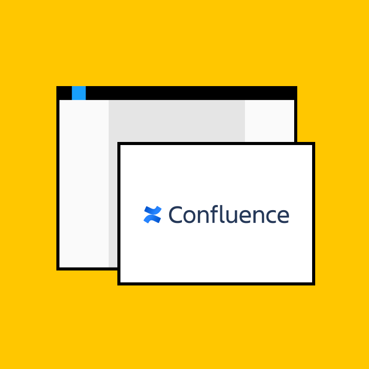 FeaturedConfluence-Square