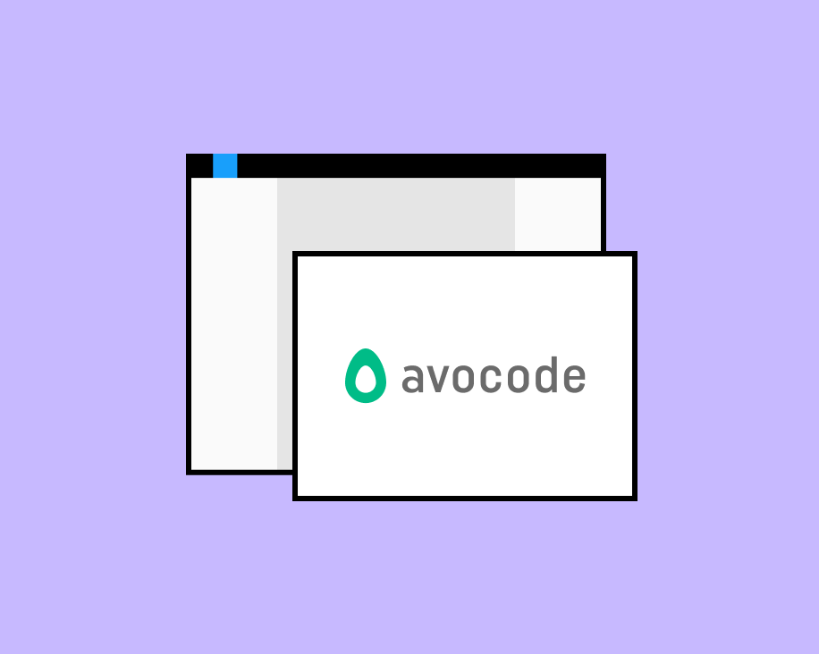 Avocode-Rectangle